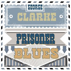 George Clarke 歌手頭像