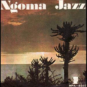 Ngoma Jazz 歌手頭像