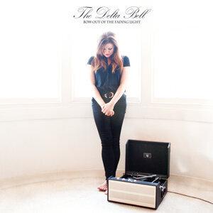 The Delta Bell 歌手頭像