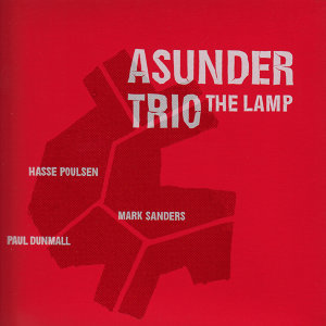 Asunder Trio 歌手頭像