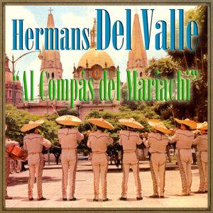 Hermanas Del Valle 歌手頭像