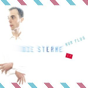 Die Sterne 歌手頭像
