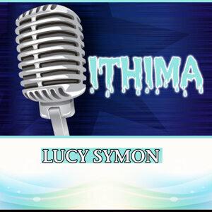 Lucy Symon 歌手頭像