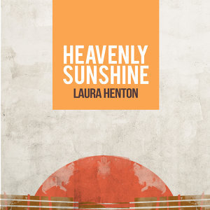 Laura Henton