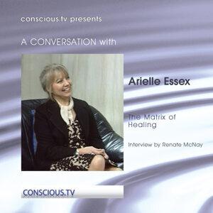 Arielle Essex 歌手頭像