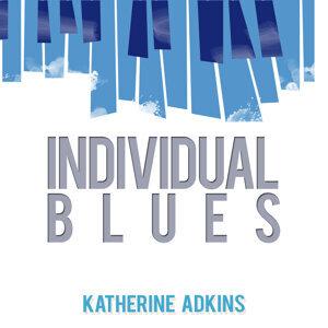Katherine Adkins 歌手頭像