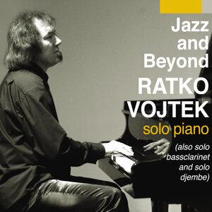Ratko Vojtek 歌手頭像