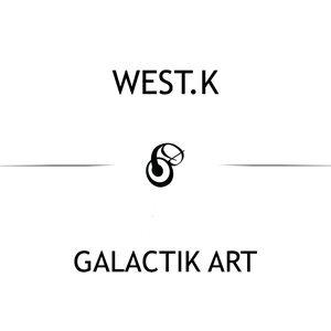 West.K 歌手頭像