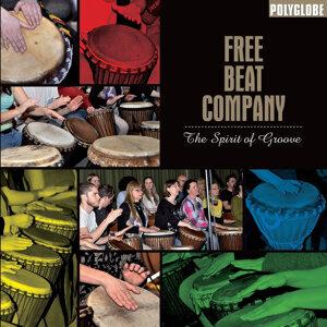 The Free Beat Company 歌手頭像