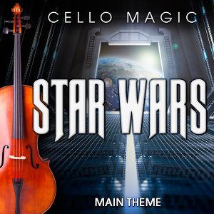 Cello Magic 歌手頭像