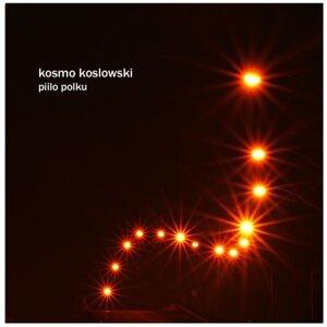 Kosmo Koslowski 歌手頭像