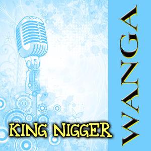King Nigger 歌手頭像