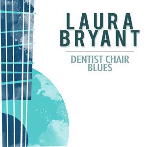 Laura Bryant 歌手頭像
