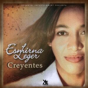 Esmirna Leger 歌手頭像