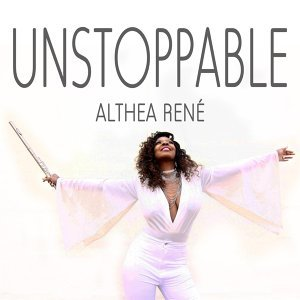 Althea Rene 歌手頭像