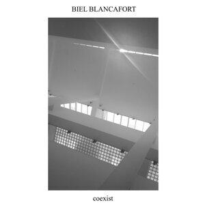 Biel Blancafort 歌手頭像