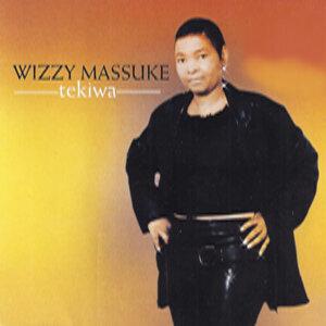 Wizzy Massuke 歌手頭像