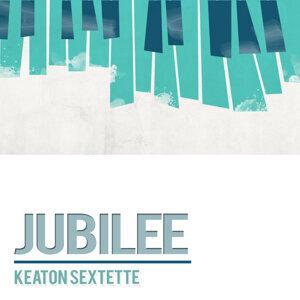 Keaton Sextette 歌手頭像