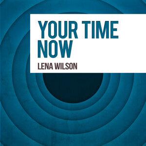 Lena Wilson