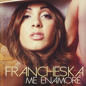 Francheska 歌手頭像