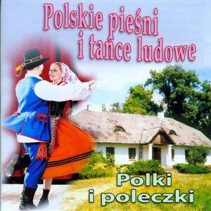 Polonia Band 歌手頭像