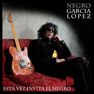 Negro Garcia Lopez 歌手頭像