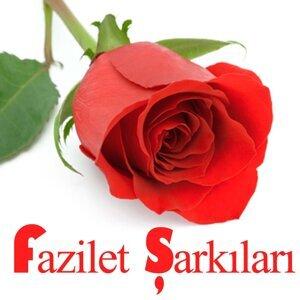 Hasan Çetin 歌手頭像