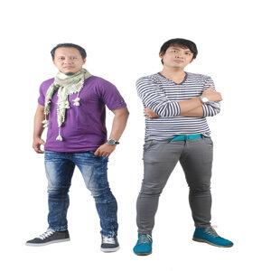 Zaman  & Bibit 歌手頭像