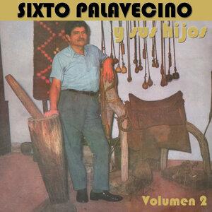 Sixto Palavecino y sus Hijos 歌手頭像