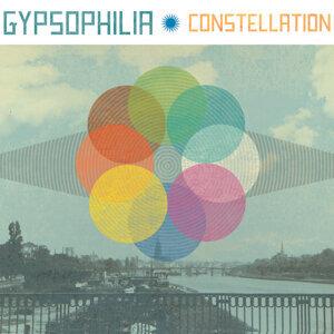 Gypsophilia
