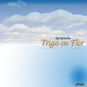 Trigo en Flor 歌手頭像