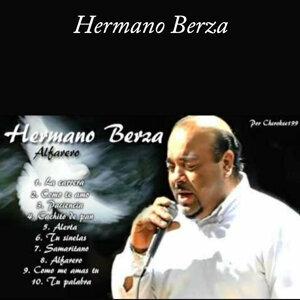 Hermano Berza 歌手頭像