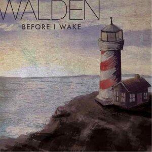 Walden 歌手頭像