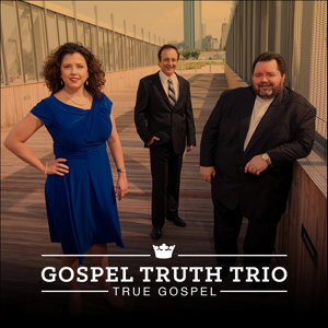 Gospel Truth Trio 歌手頭像