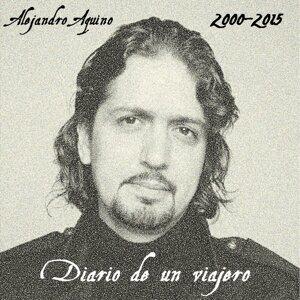 Alejandro Aquino 歌手頭像