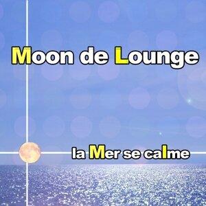 Moon de Lounge 歌手頭像