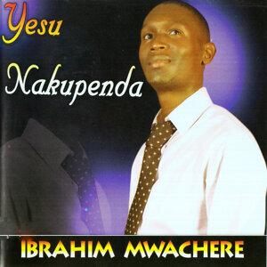 Ibrahim Mwachere 歌手頭像