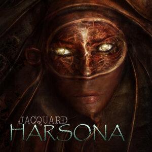 Harsona 歌手頭像