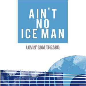 Lovin' Sam Theard