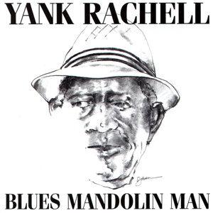 Yank Rachell 歌手頭像