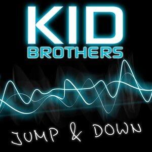 Kid Brothers 歌手頭像