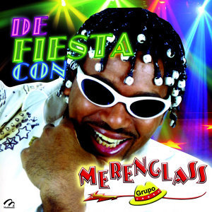 Grupo Merenglass 歌手頭像