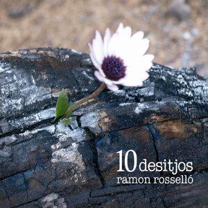 Ramon Rosselló 歌手頭像