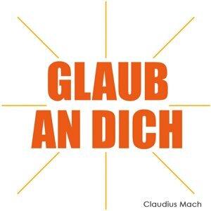Claudius Mach 歌手頭像