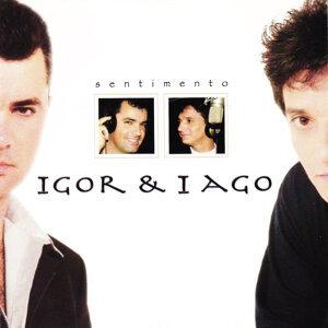 Igor & Iago 歌手頭像