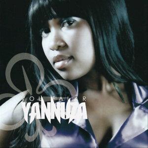 Yannuza 歌手頭像