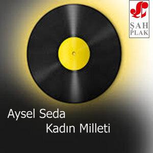 Aysel Seda 歌手頭像