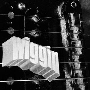 Wiggin 歌手頭像