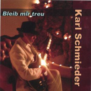 Karl Schmieder 歌手頭像