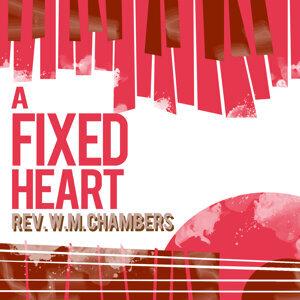 Rev. W.M. Chambers 歌手頭像